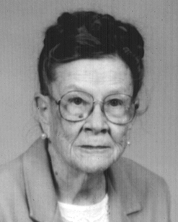 Photo of Janet A.